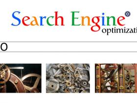 SEO,Googleイメージ