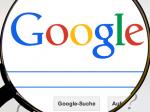 「その検索結果、「本当の」検索結果ではないかも!?」のイメージ画像