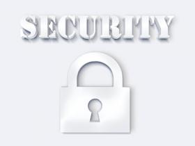「被害に遭ってからでは遅い。事前に知っておきたいインターネットセキュリティ」のイメージ画像