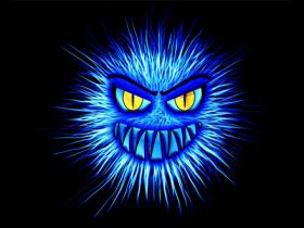 「深刻な被害に繋がる「マルウェア」の脅威」のイメージ画像