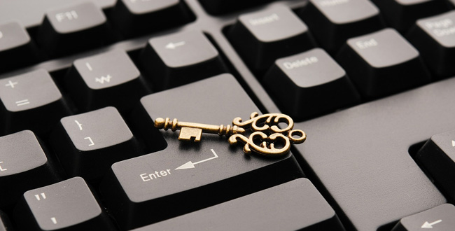 「サイト訪問者の検索ワードを知る方法」のイメージ画像