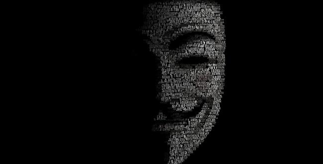 「標的型攻撃メールの特徴」のイメージ画像
