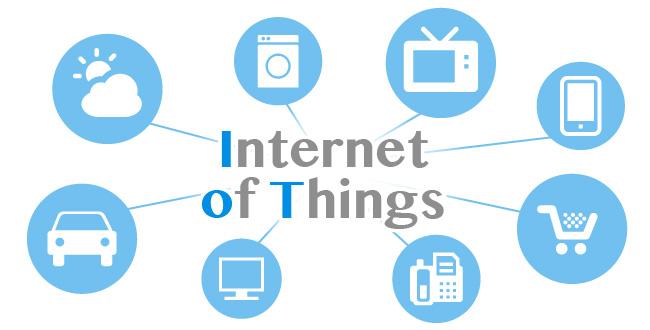 なぜ、今「IoT」がここまで注目されるのか