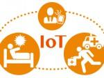 IoTは新しい価値も生み出す