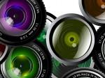 3種類あるデジタルカメラ、どれを使う?