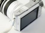 デジタルカメラの基礎知識を身につけたい時に役立つサイト5選