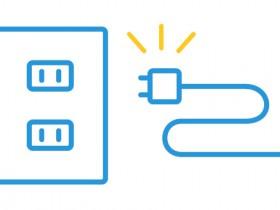 突然インターネット接続が切れた時の対処法2~モデムやルーターの接続関係を確認~
