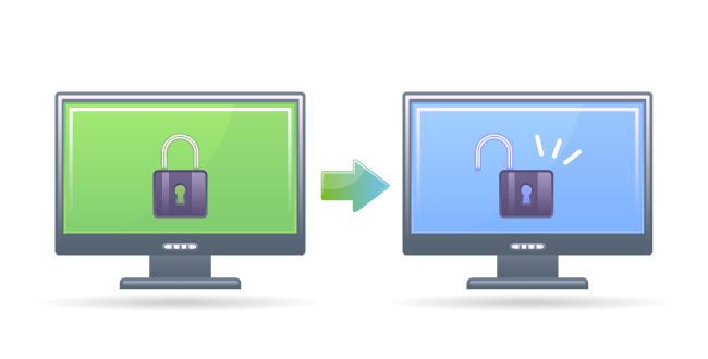 突然インターネット接続が切れた時の対処法4~パソコンの設定を見直す~
